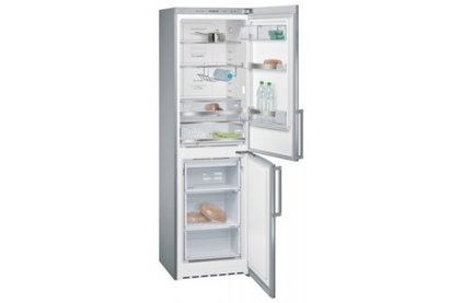 Холодильник двухкамерный Siemens KG39EAW21R