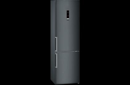 Холодильник двухкамерный Siemens KG39EAX2OR