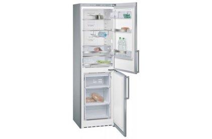 Холодильник двухкамерный Siemens KG39NAI21R