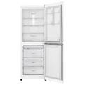 Холодильник двухкамерный LG GA-B389 SQQZ