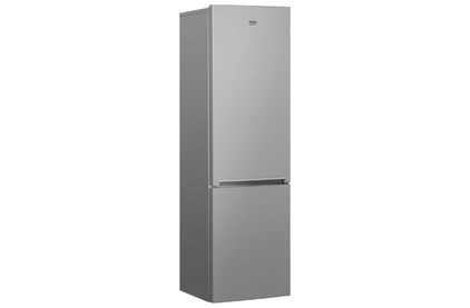 Холодильник двухкамерный Beko RCNK 356K00 S