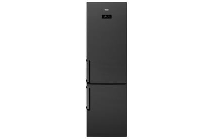 Холодильник двухкамерный Beko RCNK 356E21 A