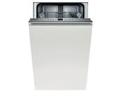 Bosch SPV45DX10R