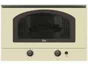 Встраиваемая микроволновая печь Teka MWR 22 BI BB