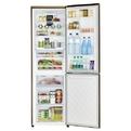 Холодильник двухкамерный Hitachi R-BG410 PU6X GBE