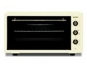Мини-печь, ростер Simfer M4579