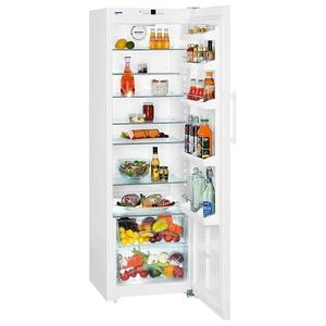 Холодильник однокамерный Liebherr K 4220