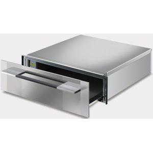 Подогреватель посуды Electrolux EED 14700 OX
