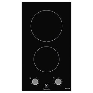Индукционная варочная поверхность Electrolux EHH 3920 BOK