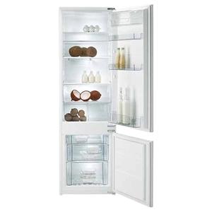 Встраиваемый холодильник Gorenje RKI 4181 AW