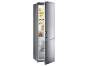 Холодильник двухкамерный Gorenje RKV 42200 E