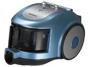 Циклонный пылесос Samsung SC6534