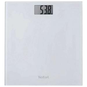 Напольные весы Tefal PP 1000 V0