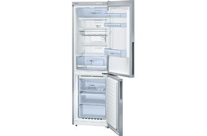 Холодильник двухкамерный Bosch KGN36VL21R