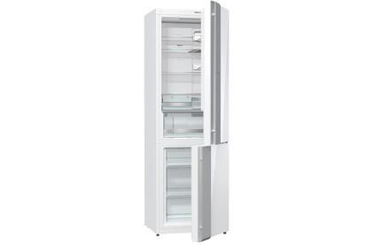 Холодильник двухкамерный Gorenje NRK612ORAW