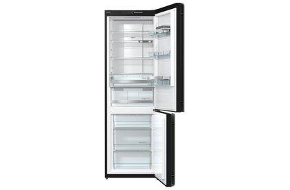 Холодильник двухкамерный Gorenje NRK612ORAB