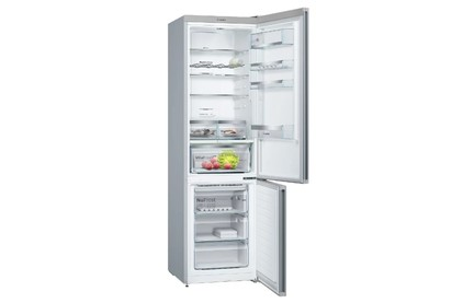 Холодильник двухкамерный Bosch KGN39AI2AR