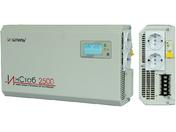 Стабилизатор электрического напряжения Штиль ИнСтаб iS2500