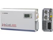 Стабилизатор электрического напряжения Штиль ИнСтаб iS3500