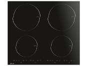 Индукционная варочная поверхность Fornelli PIA 60 Induzione