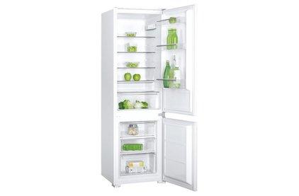 Холодильник двухкамерный GRAUDE IKG 180.0
