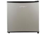 Холодильник однокамерный SHIVAKI SDR-052S