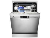 Отдельно стоящая посудомоечная машина Electrolux ESF 8560 ROX