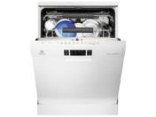 Отдельно стоящая посудомоечная машина Electrolux ESF 8560 ROW