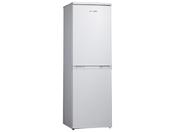 Холодильник двухкамерный SHIVAKI BMR-1551FFW