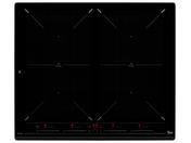 Индукционная варочная поверхность Teka IZF 6424