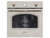 Электрический духовой шкаф Candy FCC 604 AV