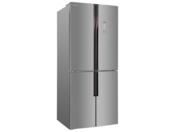 Холодильник Side-by-Side Hansa FY418.3DFXC