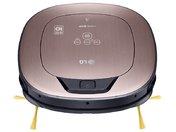 LG VRF6570LVMB