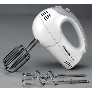 Миксер кухонный Panasonic MK-GH1WTQ