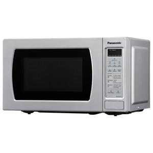 Отдельностоящая микроволновая печь Panasonic NN-ST271SZPE