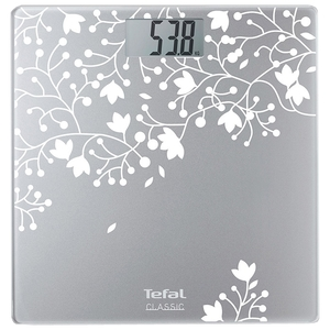 Напольные весы Tefal PP 1110 V0