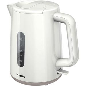 Электрочайник и термопот Philips HD 9300/00