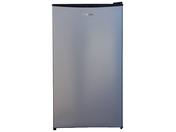 Холодильник однокамерный SHIVAKI SDR-084S
