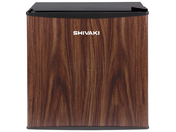 Холодильник однокамерный SHIVAKI SDR-054T