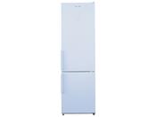 Холодильник двухкамерный SHIVAKI BMR-2013DNFW