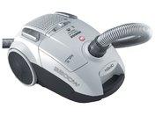 Hoover TTE 2304 019 TELIOS PLUS