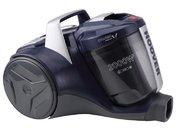Циклонный пылесос Hoover BR2020 019