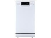 Отдельно стоящая посудомоечная машина Daewoo Electronics DDW-M 0911