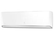 Кондиционер сплит-система Electrolux EACS-09HO2/N3