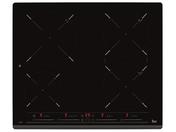 Индукционная варочная поверхность Teka WISH Total IR 6420