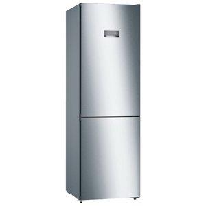 Холодильник двухкамерный Bosch KGN36VI21R