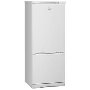 Холодильник двухкамерный Indesit SB 15040