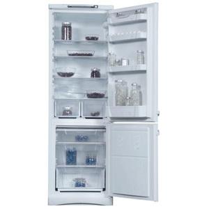 Холодильник двухкамерный Indesit SB 185