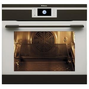 Электрический духовой шкаф Hansa boew 69360055