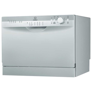 Отдельно стоящая посудомоечная машина Indesit ICD 661 S EU